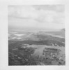 US SUB BASE Pearl Harbor - Aerial photo dated 1946.