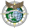 Current United States Pacific Command (USPACOM) Emblem.<br /> <br /> <br /> PACOM <br /> <br /> HEADQUARTERS, U.S. PACIFIC COMMAND<br /> <br /> Located at Camp H.M. Smith, Hawaii, the headquarters staff consists of approximately 530 Army, Navy, Air Force and Marine Corps officers and enlisted personnel, and approximately 110 civil service employees. <br />  <br /> The present U.S. Pacific Command (USPACOM) includes areas originally assigned to two other unified commanders. Responsibilities of the Far East Command were assumed on 1 July 1957. That same day the command assumed some of the responsibilities of the Alaskan Command, and individual Army and Air Force component commands for the Pacific were established in Hawaii.<br /> <br />  <br /> In October 1957, the then Commander in Chief, Pacific Command (CINCPAC) headquarters was moved from Makalapa to Camp H.M. Smith, which is also the headquarters of the Commander, Marine Forces Pacific. CINCPAC also served concurrently as Commander in Chief, U.S. Pacific Fleet until January 1958, when the U.S. Pacific Fleet became a separate component with its own commander.