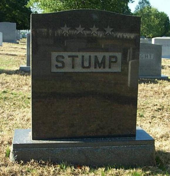 Fleet Admiral Felix Budwell Stump - CINCPAC/CINCPACFLT 1952 to 1958.<br /> Burial site at Arlington National Cemetery.