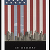 911-remember