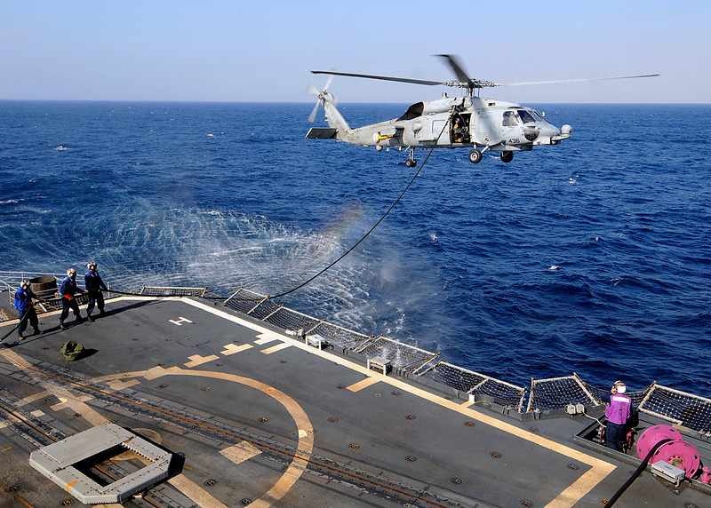 081119-N-1082Z-036