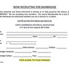 "PRINT THIS APPLICATION AND SEND IN YOUR $12.00!<br /> <br />  The Museum which was previously located in the same building as the SUSKY RIVER GRILLE, 600 Rowland Drive, Port Deposit, MD 21904, HAS MOVED downtown to a NEW LOCATION at the corner of South Main Street and Jacob Tome Highway and will open at 1 p.m. on April 6, 2013.<br /> <br />  USNTC BAINBRIDGE HISTORICAL ASSOCIATION<br />  P.O. Box 65 Port Deposit MD 21904<br /> <br />  SPECIAL EDITION - Winter Newsletter 2012<br /> <br />  To better view the article, click on image and choose 'Original' or 'X3Large' from the size chart.<br /> <br />  BECOME A MEMBER and support the efforts of the USNTC BAINBRIDGE HISTORICAL ASSOCIATION <br /> <a href=""http://www.cecildaily.com/news/local_news/article_a4ed0360-6999-11e2-923a-001a4bcf887a.html"">http://www.cecildaily.com/news/local_news/article_a4ed0360-6999-11e2-923a-001a4bcf887a.html</a>"