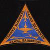USNTC BAINBRIDGE - Trained Manpower - Makes Seapower