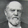 """Jacob Tome (1810-1898) grew up poor in York County, but died at Port Deposit, Md. as one of the richest men in America. He was acknowledged as the first millionaire in Cecil County, leaving an estate valued at """"several million,"""" even after donating millions to charity and education during his lifetime. <br /> <br /> Some accounts of Tome's early life differ in the details, but there is enough documentation to piece together a good picture.<br /> <br /> Tome was born near Hanover, Pa. August 13, 1810, one of twelve children of Christian Tome (1783-1826) and Christiana Baugher Tome (1786-1836).<br /> <br /> <br /> <a href=""""http://www.yorkblog.com/universal/2013/01/09/york-county-native-went-down-the-susquehanna-to-make-his-millions/"""">http://www.yorkblog.com/universal/2013/01/09/york-county-native-went-down-the-susquehanna-to-make-his-millions/</a><br /> <br /> <br /> <a href=""""http://www.opacity.us/site115_jacob_tome_school_for_boys_bainbridge_usntc.htm"""">http://www.opacity.us/site115_jacob_tome_school_for_boys_bainbridge_usntc.htm</a>"""