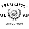 U.S. NAVAL PREPARATORY SCHOOL - USNTC BAINBRIDGE