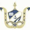 U.S. NAPS Crest - USNTC BAINBRIDGE