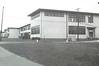 USNTC Bainbridge Naval Training Center School Command -- Yeoman & Radioman School - from usntcbainbidge blog hosted by Thomas