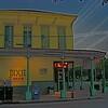 Uptown Dixie