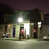 Lafitte's (oldest tavern in N. America)