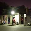 Lafitte's (oldest tavern in N. America)