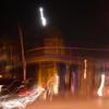 5 A.M. View