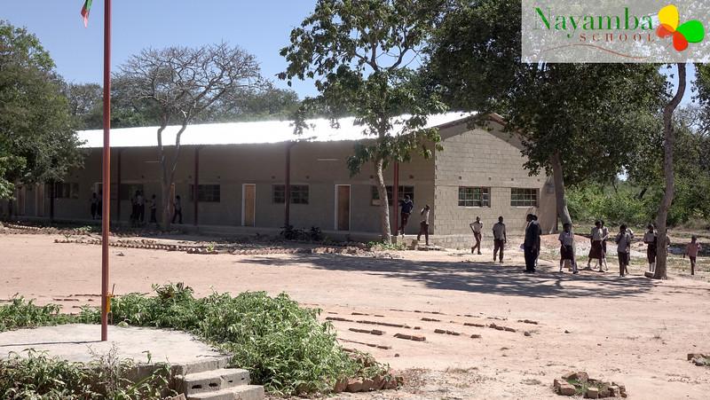 NayambaSchool-01771