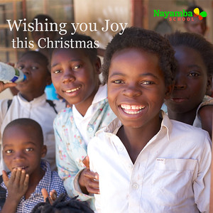 joy-christmas-card