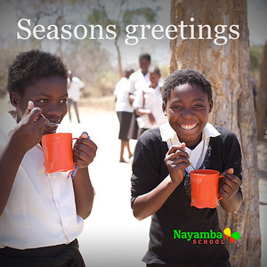 nayamba-christmas-card6