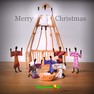 nayamba-christmas-card3