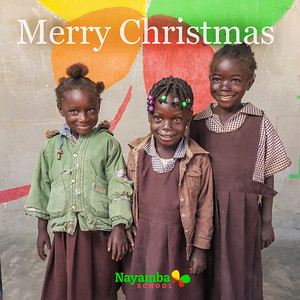 nayamba-christmas-card2