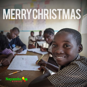 nayamba-christmas-card7