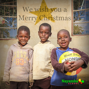 nayamba-christmas-card4