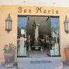 'Jan Marie', The High End Home Decorating Store