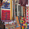 There Are Also Artisan Shops With The Finest Quality Handicrafts