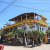 La Penita Is An Authentic Mexican Town