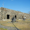 The Fuerte de La Contaduria