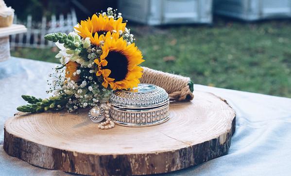 Nazworth Wedding