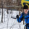 North Country School, winter 2015 (winter session/intersession). photo by Nancie Battaglia
