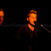 Eric Gillette and Neal Morse