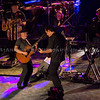 Phil Keaggy and Neal Morse