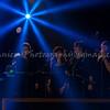 Backup Singers