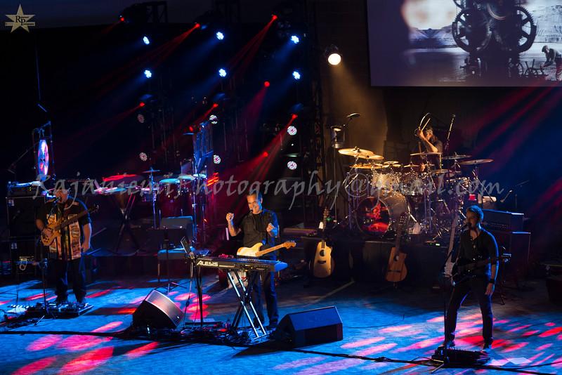 Neal Morse Band