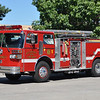 Engine?<br /> 1983 Sutphen Deluge 1500/
