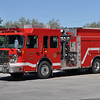 Engine 33<br /> 2008 Spartan/Smeal 1500/600/20/20<br /> <br /> Smeal s/n 908010 / s.o. 3590<br /> <br /> Has on board Air Cascade.