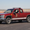 Truck 64<br /> 2005 Chevy Colorado