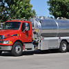 Tanker 40<br /> 2005 Sterling/Progress 500/3500<br /> <br /> Progress s/n V21935