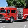Engine 31<br /> 2011 Spartan Metro Star/Rosenbauer 1250/1000/30<br /> <br /> s/n PA6875<br /> Prod no. 1536911