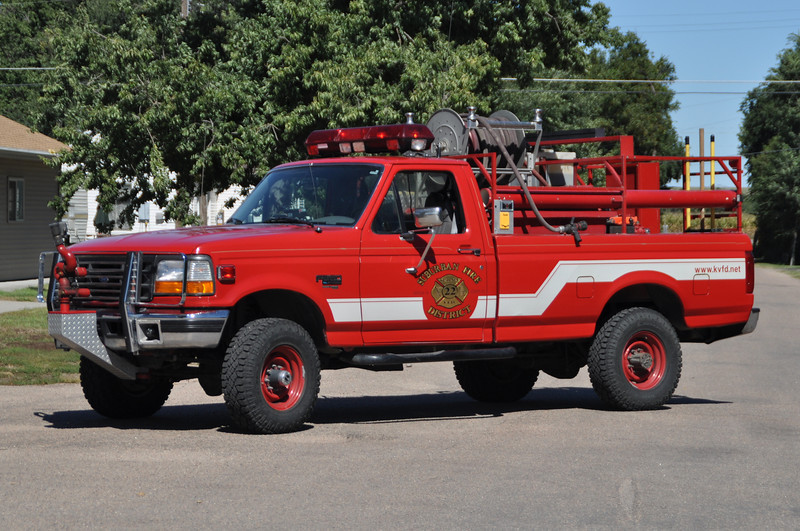 Grass 22<br /> 1997 Ford F350 250/250/10