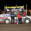 Nebraska Raceway Park : 1 gallery with 13 photos