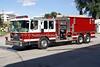 Irvington PT-440<br /> 1997 HME/Central States   1000/3000