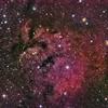 NGC7822