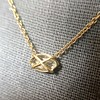 0.78ct Marquise Rose Cut Diamond Pendant 1