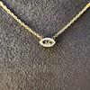 0.78ct Marquise Rose Cut Diamond Pendant 10