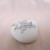 .64ctw Chandelier-Style Diamond Pendant 6