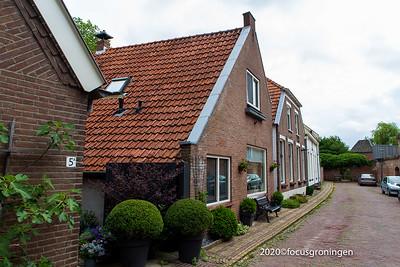 nederland 2020, hattem, adelaarshoek