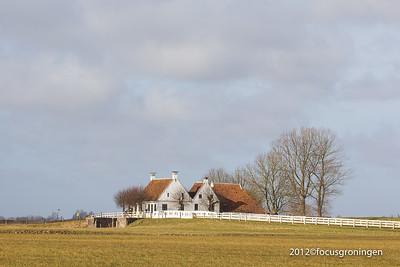 nederland 2012, aduaderzijl, zijlsterweg, 't waarhuis