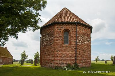 nederland 2013, ezinge, torenstraat, kerk van ezinge