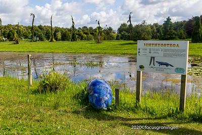 nederland 2020, wedde, borgesiusweg, dinopark landgoed tenaxx