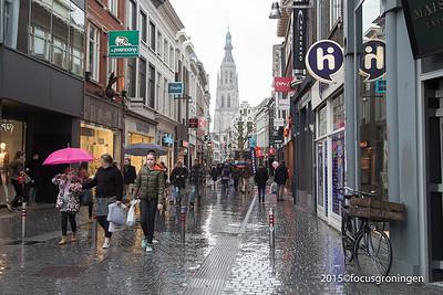 nederland 2015, breda, eindstraat