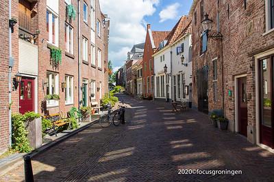 nederland 2020, deventer, roggestraat
